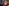 Avoid Halloween Frights: How To Celebrate Safely In Baltimore