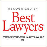 Best-Lawyers-3
