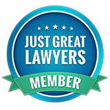 JustGreat-Lawyers-Badge