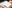 The Hidden Dangers of Electronic Health Records