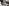 Hot Car Deaths: Tools to Preventing a Tragedy