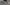 Heavy Impact Collision in Baltimore, Maryland