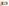 Maryland Digital License