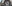 Tire Pressure Tragedies: How To Reduce Your Risk!