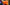 10 Most Dangerous Toys 2019: Know Before You Buy