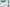 How Safe Is Your Hospital?