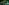 How to Celebrate St. Patrick's Day in Baltimore Safely