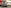 Catastrophic Motorcycle Crash in Prince George's County
