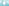 The Best and Worst Hospitals in Maryland!