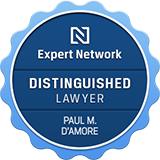 Expert Network Badge