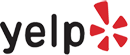 yelp-review-logo