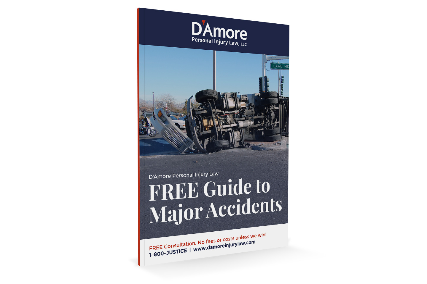 Major-Accidents-eBook-Cover-2