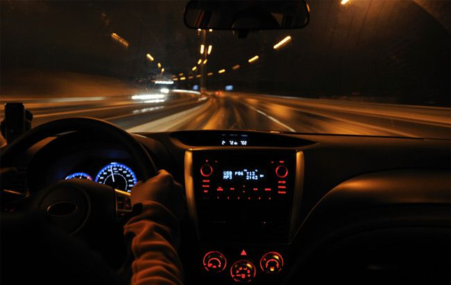 nighttime-driving-1508866268